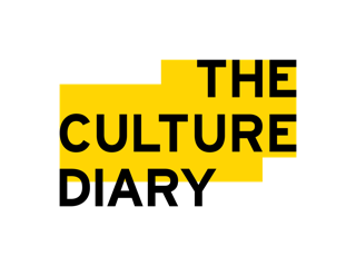 Culture Diary logo_master_colour-01.png