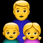 Apple_Emoji_Single_Family_Dad.png