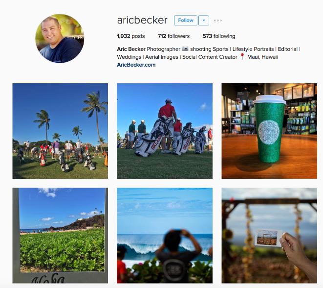 aric-becker-instagram-profile