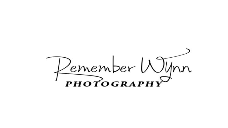 Remember Wynn Photography