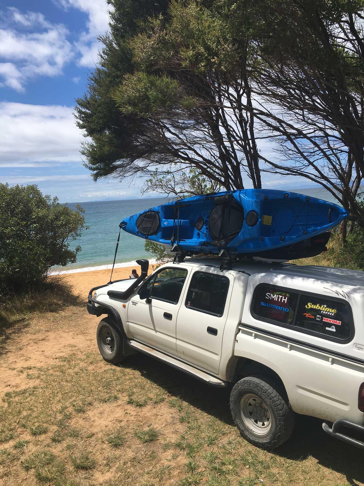 img trucks roof for rack kayak racks pick up