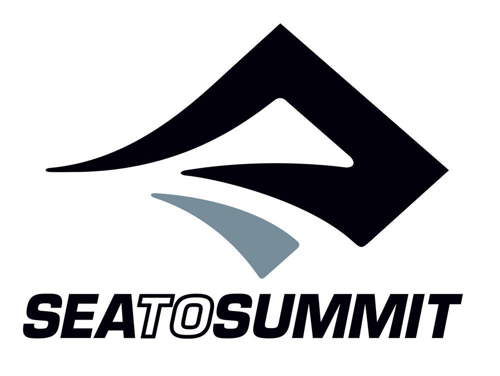 STS Logo Stacked RGB 2017.jpg