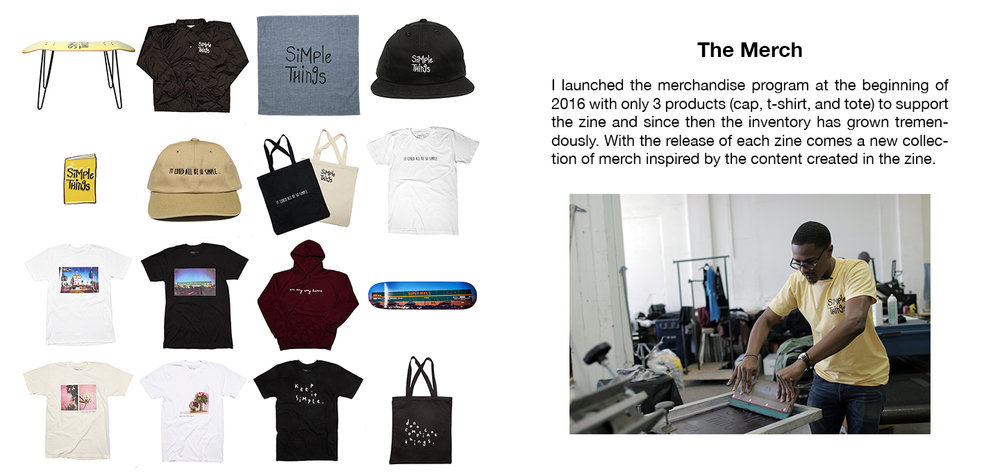 ST Website - Merch_2.jpg