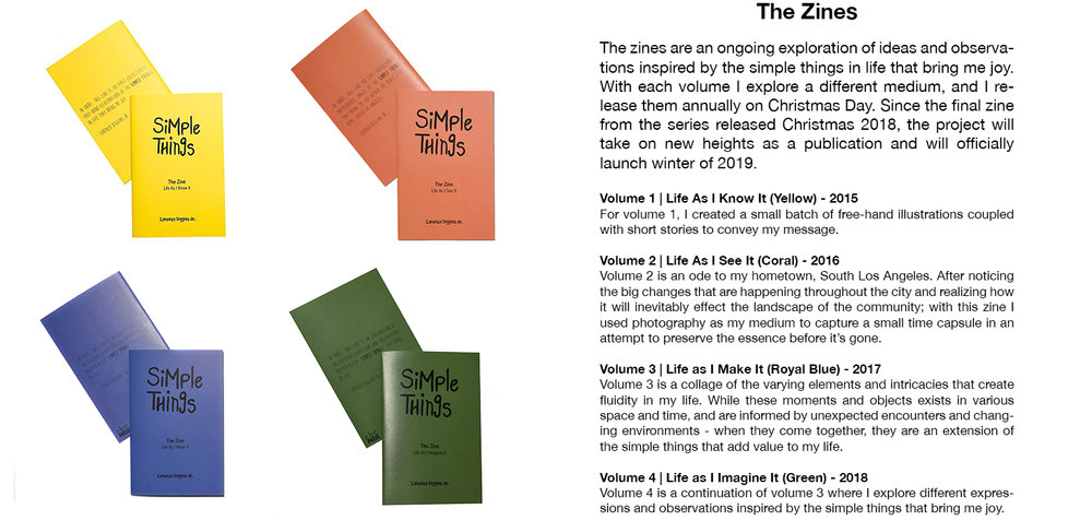 ST Website - Zines_2.jpg