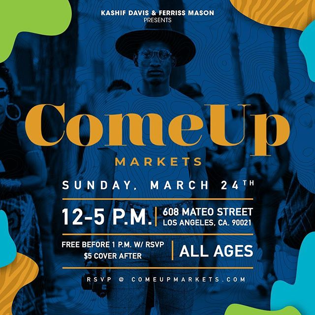 It's been a minute since the last post but for good reason. More on that later though. For now we're happy to be returning back tomorrow for the @comeupla! If you're in the DTLA Arts District...feel free to stop by - I'll be running a special promos for ALL merch! #thecomeupla ———————————————————————— 608 Mateo St., Los Angeles, CA 90021 - 12pm-5pm ———————————————————————— @colourbloccreativ  @the21dayprojectbyLCD ————————————————————————#TheSimpleThingsProject  #The21DayProjectbyLCD #lorenzodigginsjr #showyourwork #specialprojects #passionprojects #goodvibesonly #zine #selfpublished #smallpress #poweredbycbc #colourbloccreativ #cbcpress #buyblack #ingoodcompany