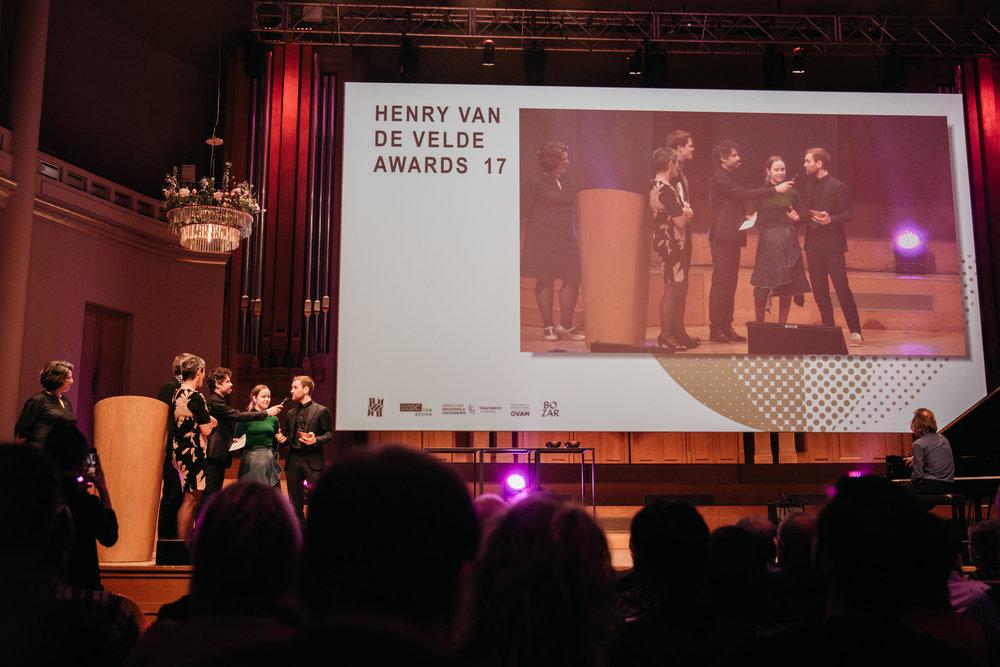 HVDV awards - photo by Fille Roelants-199.jpg