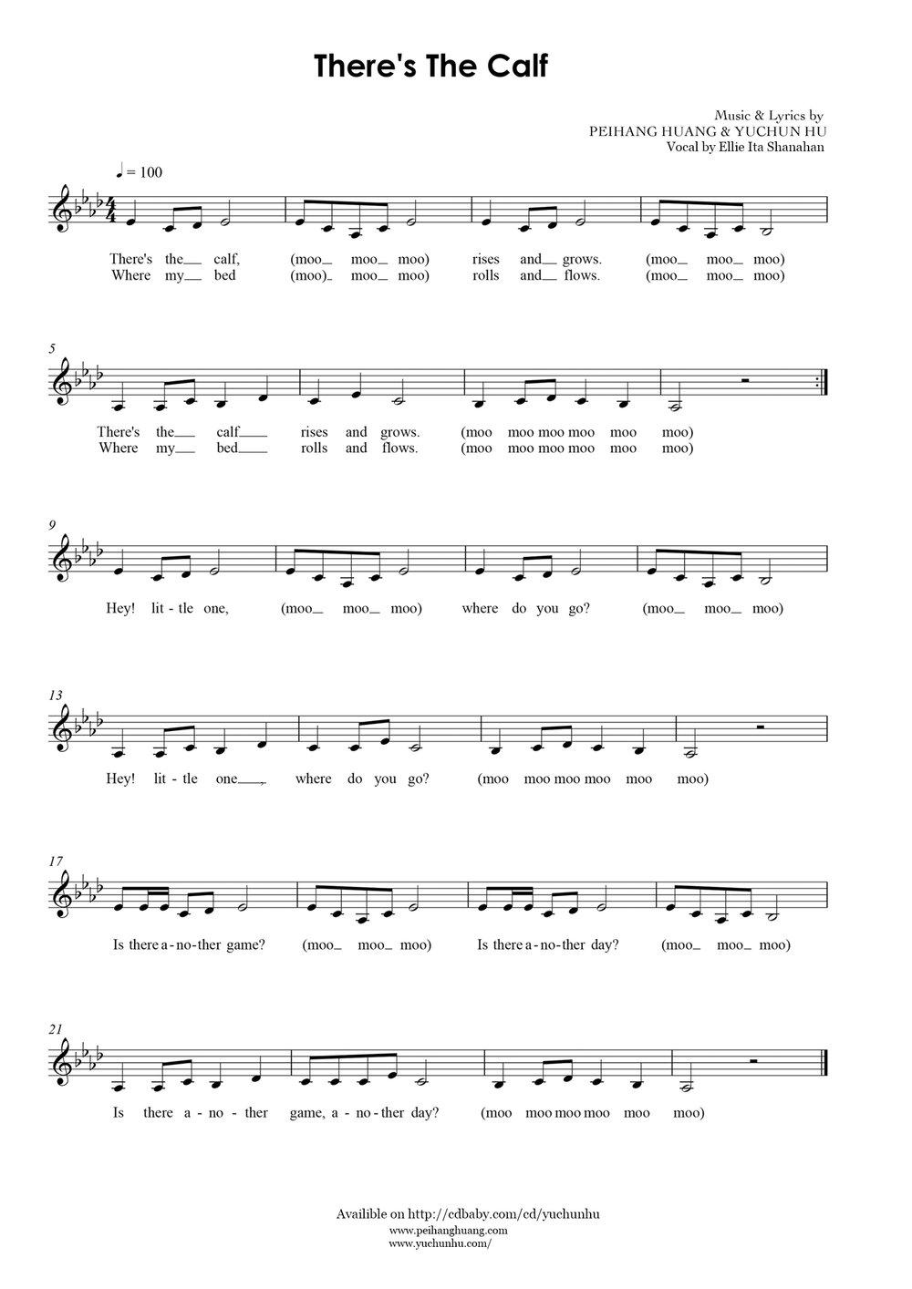 notes v3.jpg