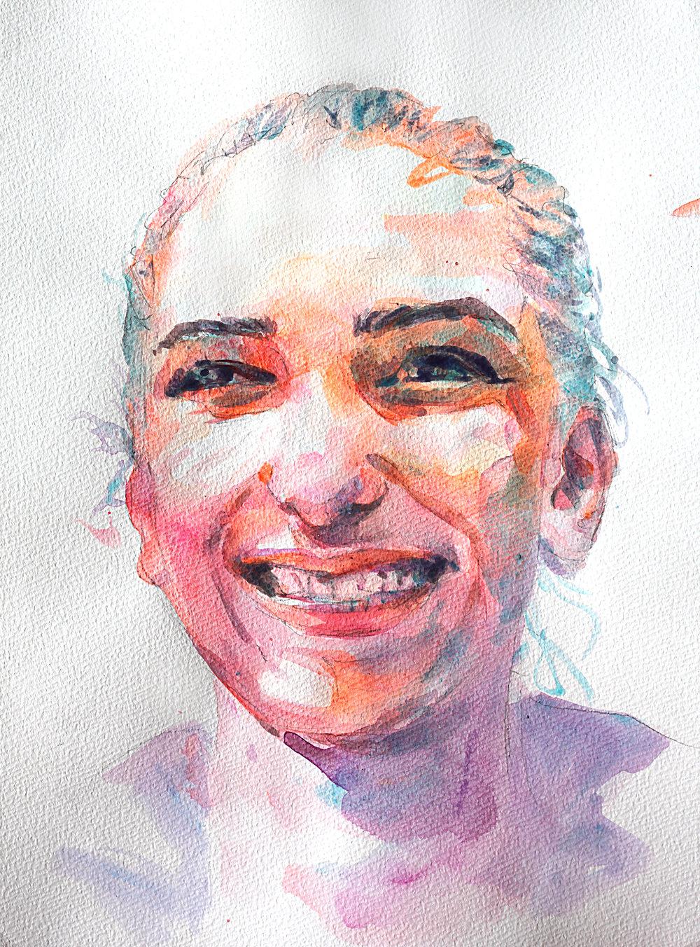 Ceylan Bozkurt.jpg