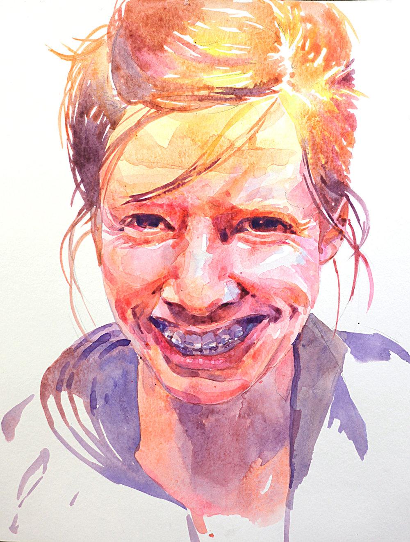 Verena Meyer.jpg