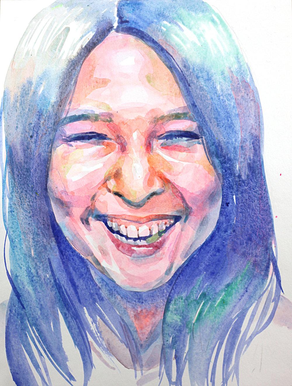 Huang Peihang 黃沛涵.jpg