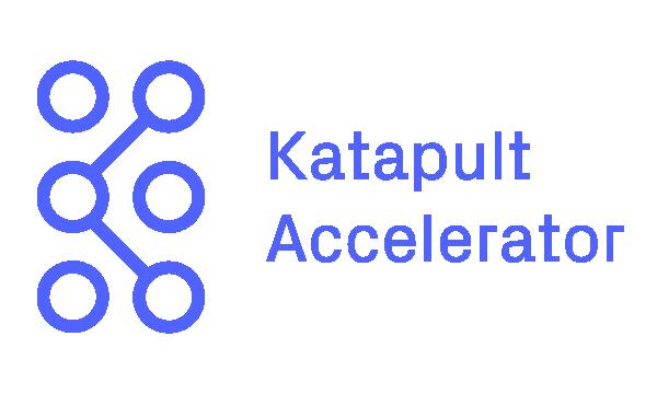 KA_Logo_Blue.png