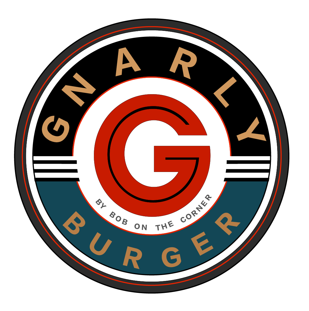 Gnarly Burger & Grill