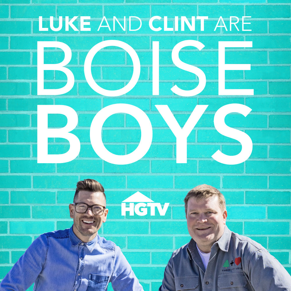 luke and clint, luke caldwell, clint robertson, timber and love, boise boys, boise boys hgtv, boise boys tv, boise boys show, boise boys clint luke, hgtv boise #boiseboys #boiseboyshgtv #lukeandclint, #timberandlove #boisereality #lukeandclinthgtv