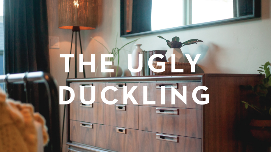 Ugly-Duckling-Feature-Title.jpg