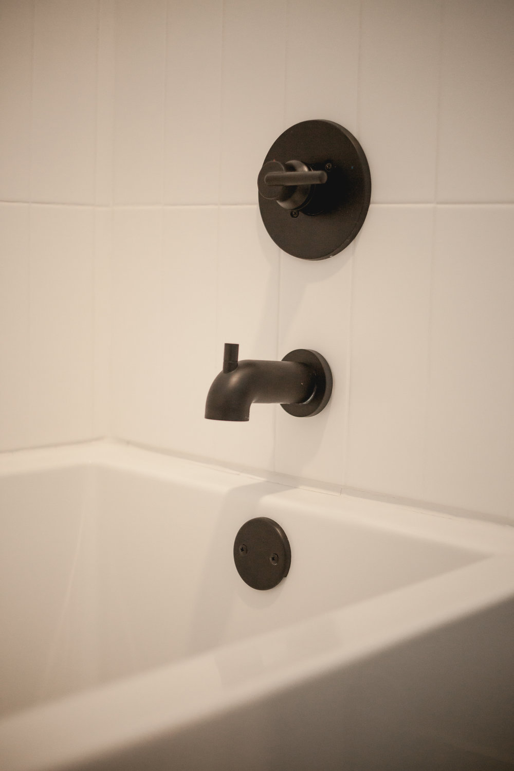 Upper bathroom Details-1-3.jpg