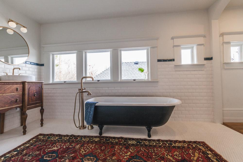 Master Bath -1-3.jpg