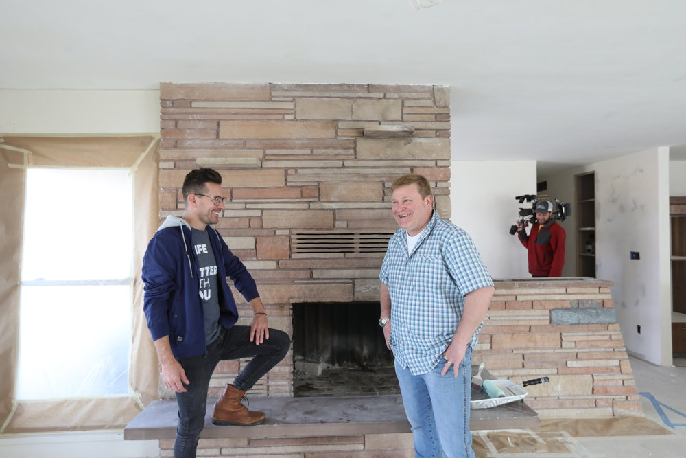luke, clint, timber, love, luke caldwell, clint robertson,  timber and love, boise, timber&love, boise boys, timber & love, hgtv, timber n love, renovation boise, real estate boise, timber and love realty, timber, love, mid century, modern, idaho, idaho mod, idaho modern, 🌲➕❤️ hip, hipster, minimal, minimalism