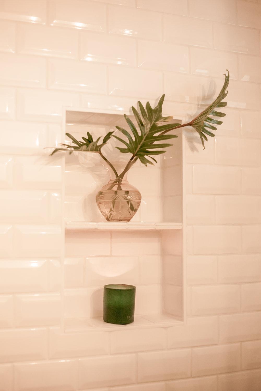 Details Master Bath -1-2.jpg