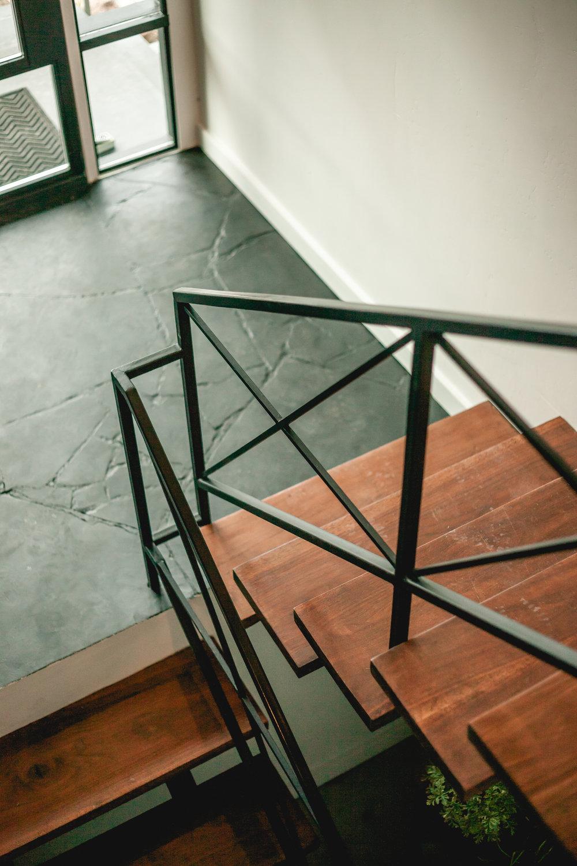 Details Stairs -1-2.jpg