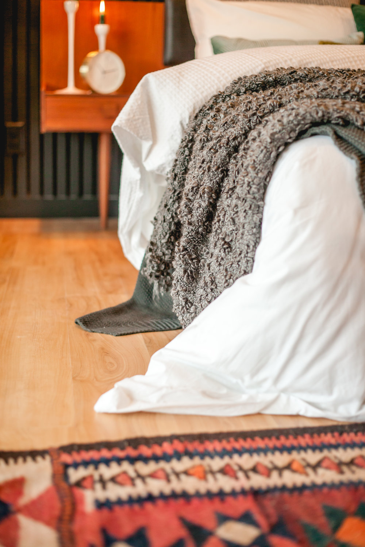 Details Master Bed-1-13.jpg