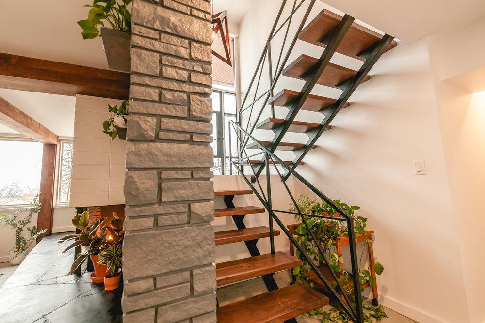 Stairs -1.jpg