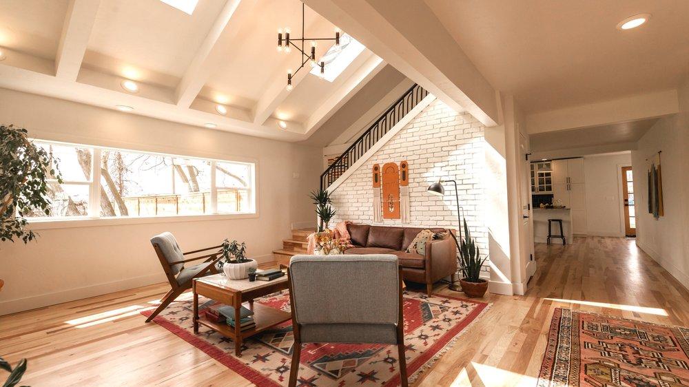 Living-Room--1-2.jpg