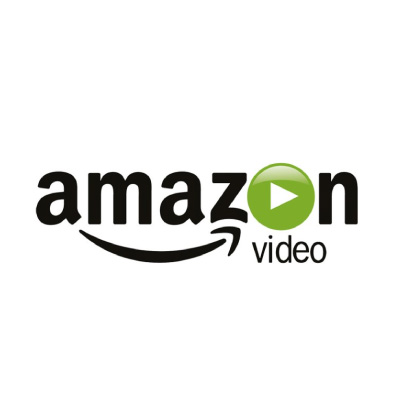 Watch-S01-BB-Logos-amazon.jpg