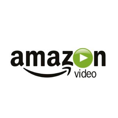 Watch-S01-BB-Logos-amazon.jpg