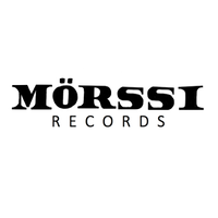 MÖRSSI RECORDS 2019