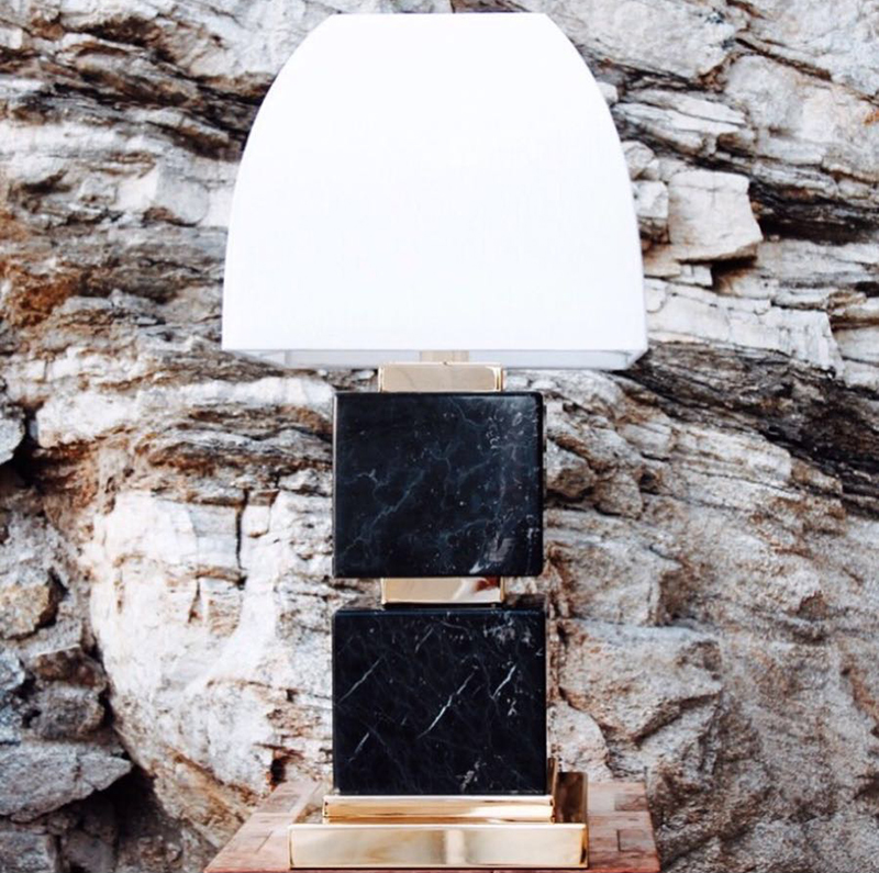 Double_Black_marble_lamp_gold_metal_parts.jpg