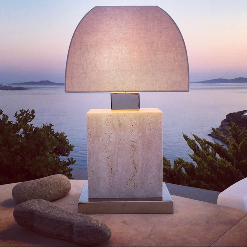 Solid_Travertine_marble_lamp.jpg
