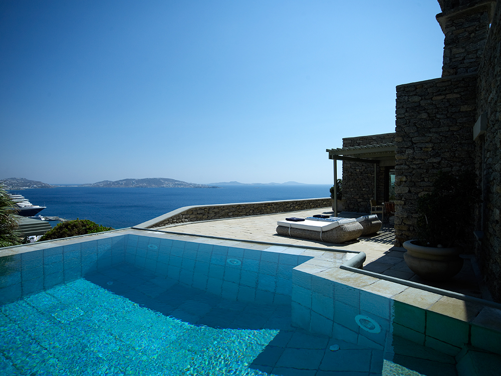 MASTER-BEDROOM-PRIVATE-TERRACE-AND-POOL-Mykonos.jpg