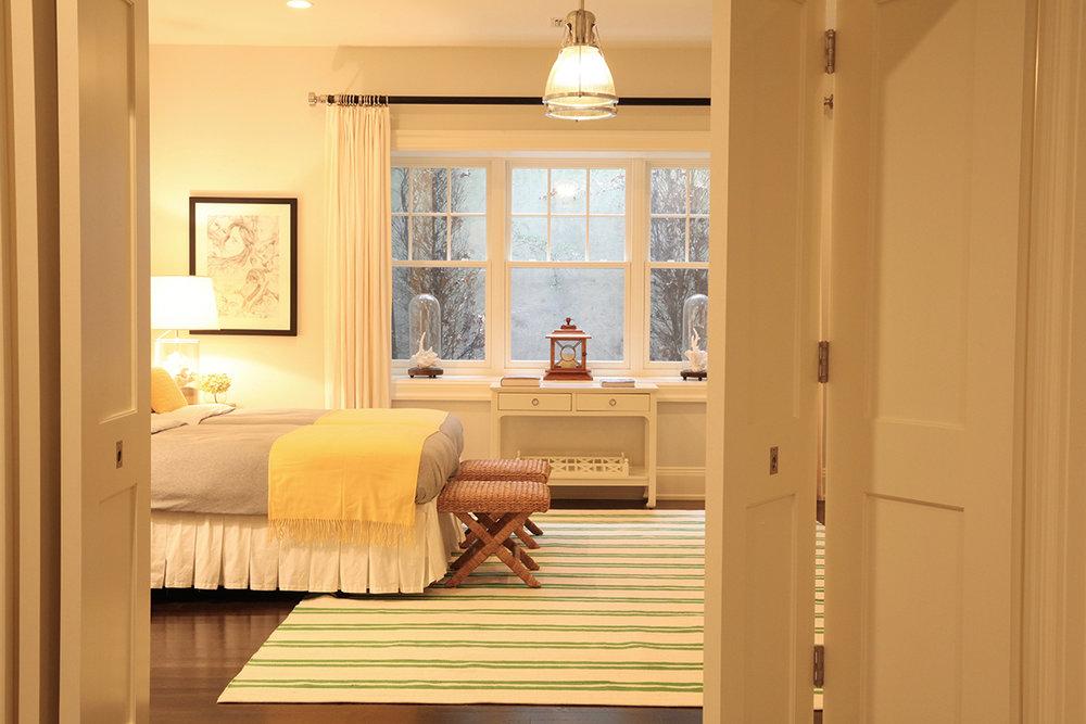 bedroom_hamptons.jpg