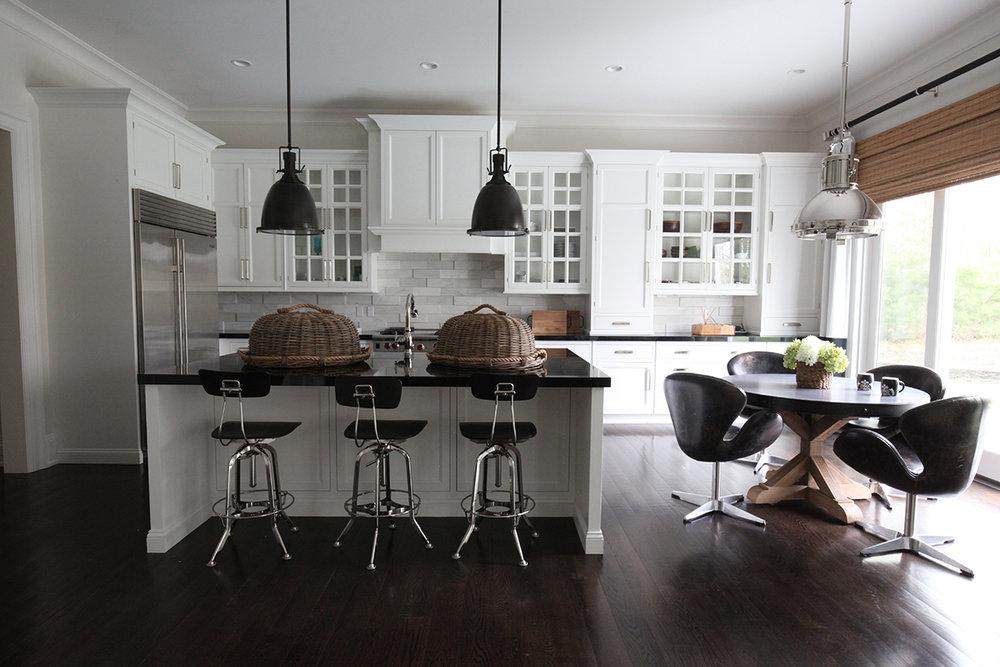 Kitchen_hamptons.jpg