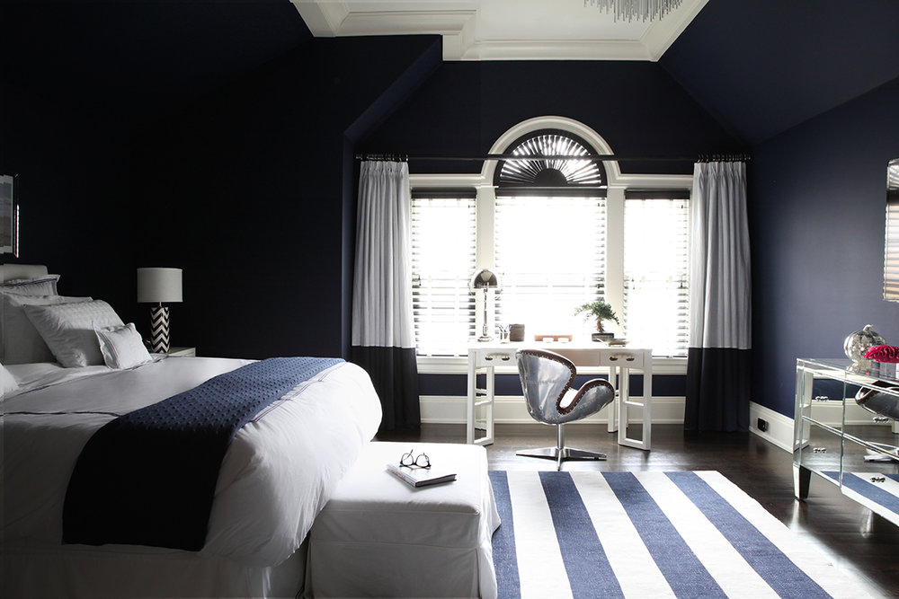 Hamptons_bedroom_1.jpg