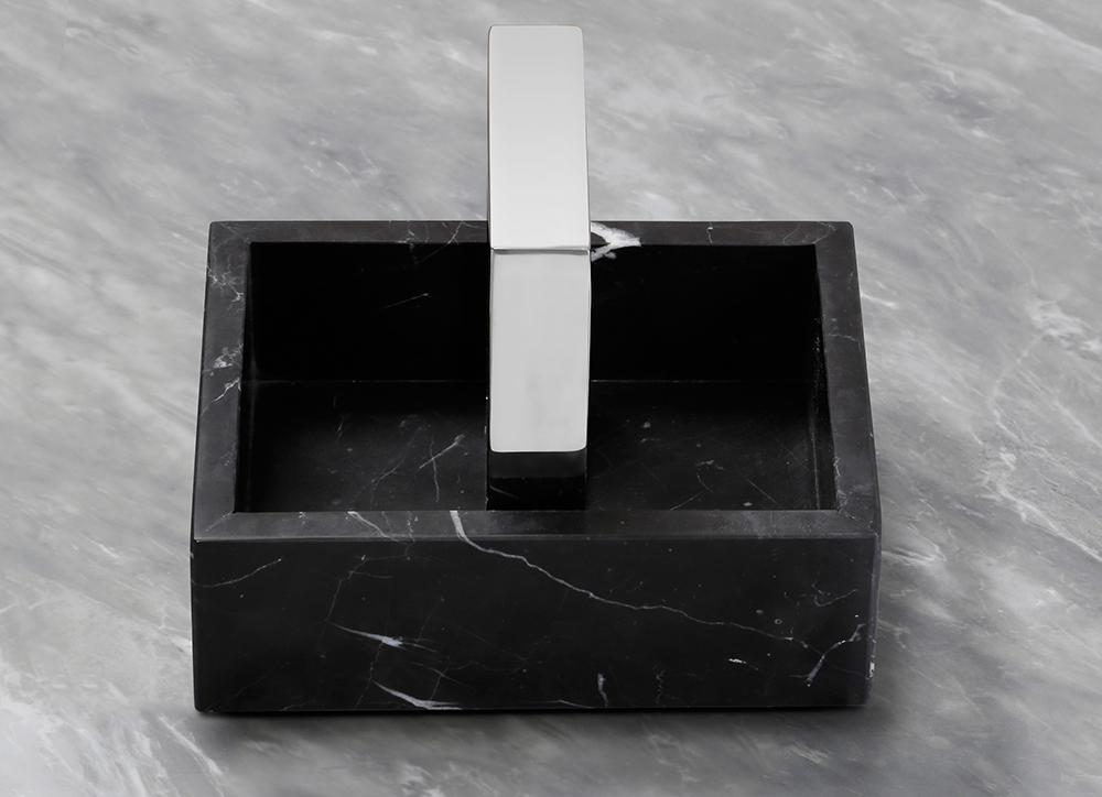 small-marble-tray.jpg
