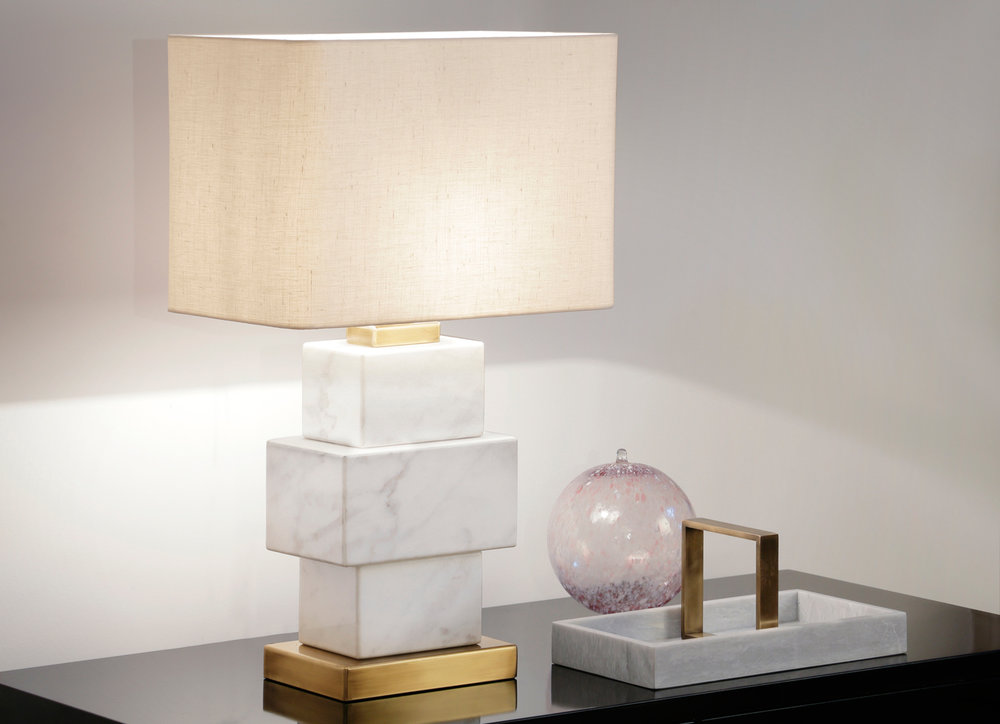 triple-white-marble-lamp.jpg