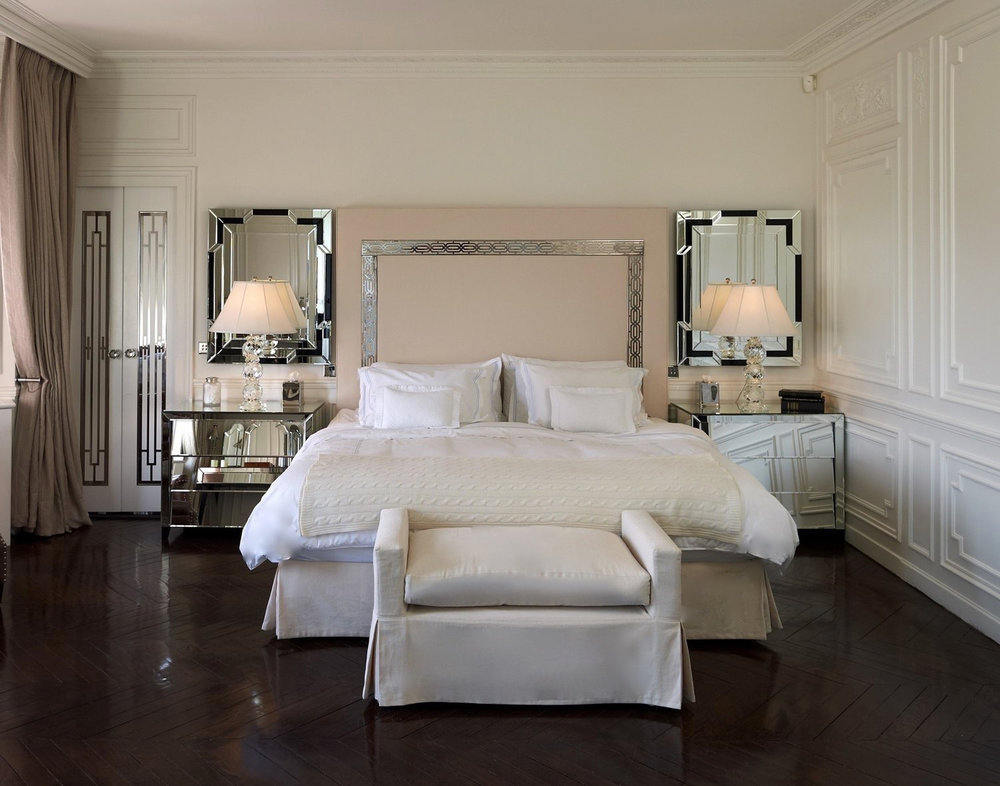 new_bedroom_paris.jpg