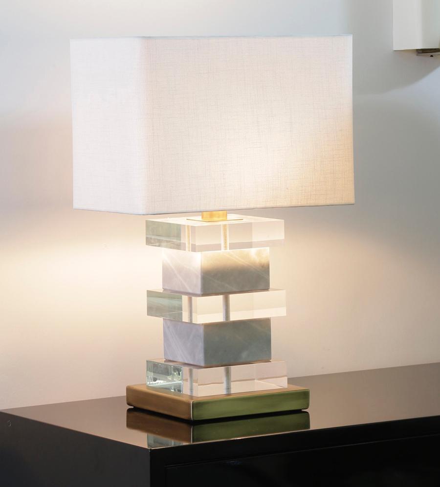plexiglass-marble-lamp.jpg