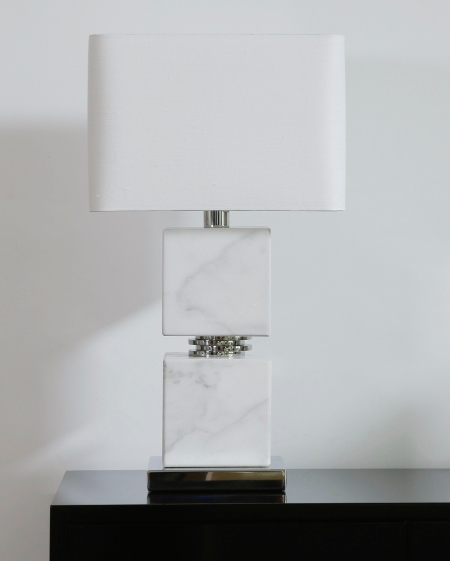 double-marble-white-lamp.jpg