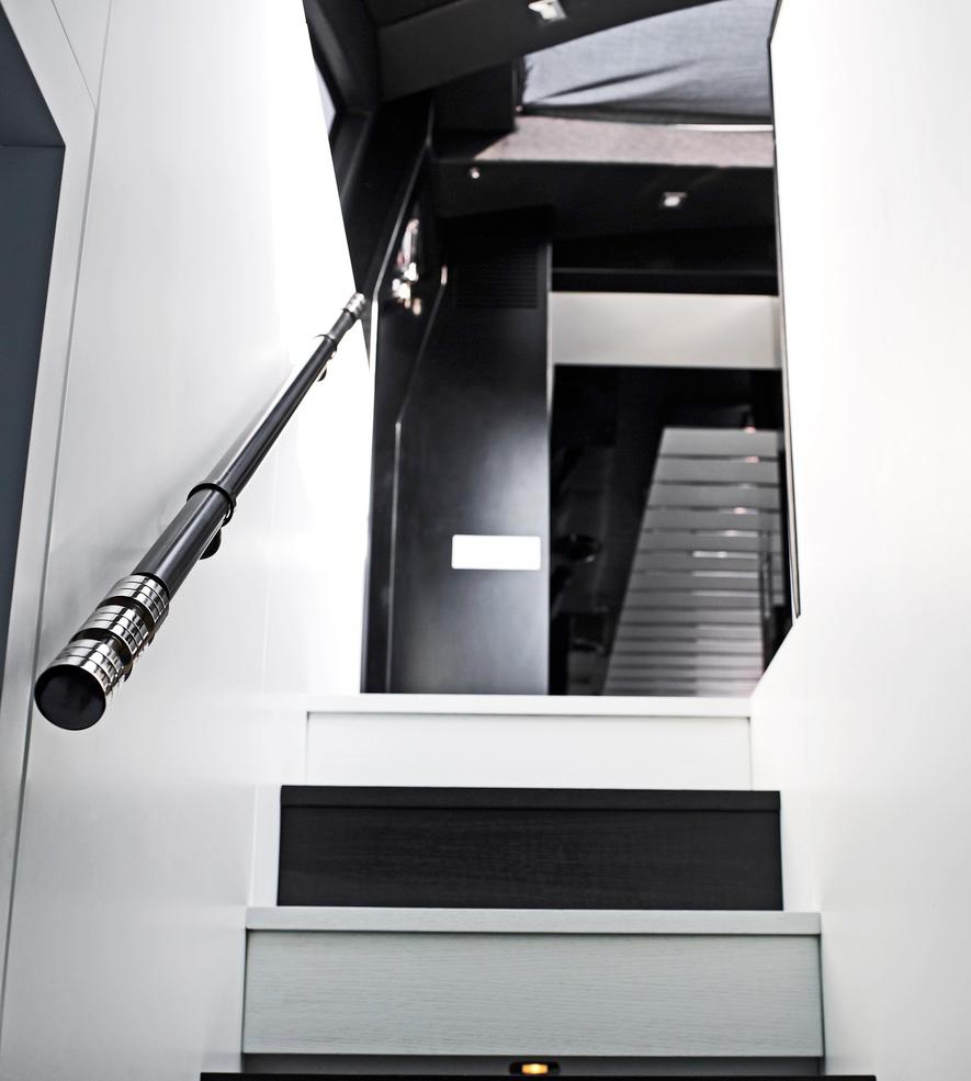 doubleshot_stairway.jpg