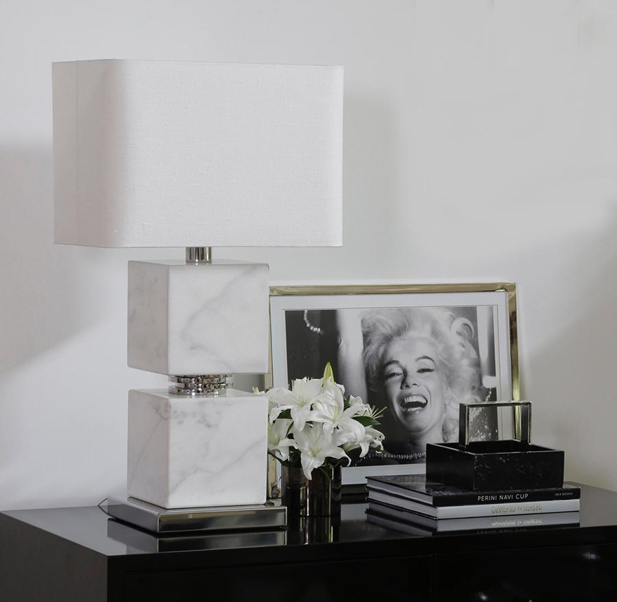 white-double-decor-lamp-crop.jpg