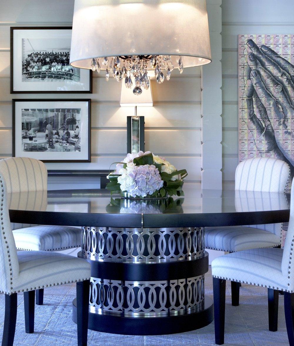table-decor-jpm.jpeg