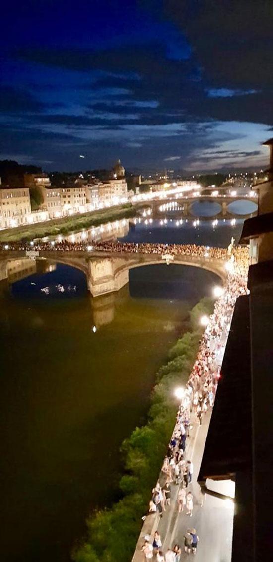 Florence-arno-river.jpg