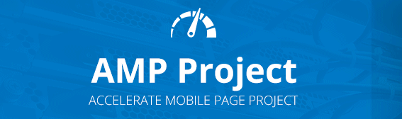 squarespace accelerated mobile pages amp  squarestudio