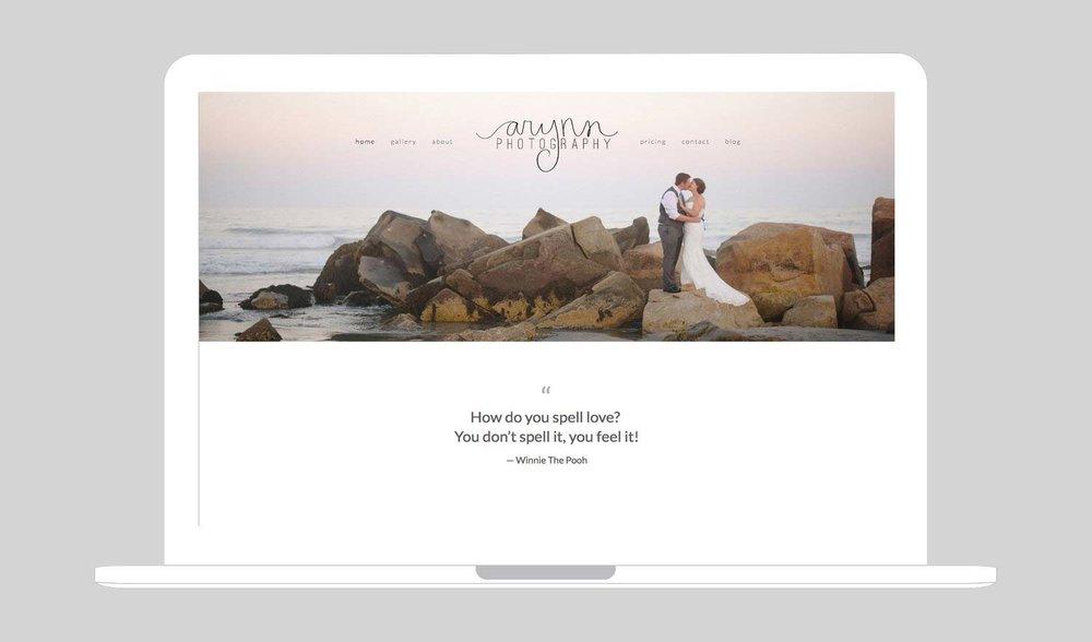 squarespace website freelance tips squarestudio