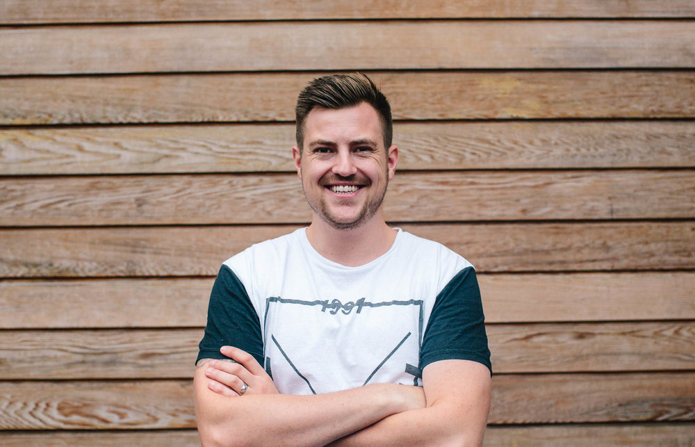 Josh is the founder and director of SquareStudio, a Squarespace development company. Josh has a background in web design, but began coding when clients needed more customization than the Squarespace platform allowed. SquareStudio is now a team of 8 people, based in Bristol, UK.