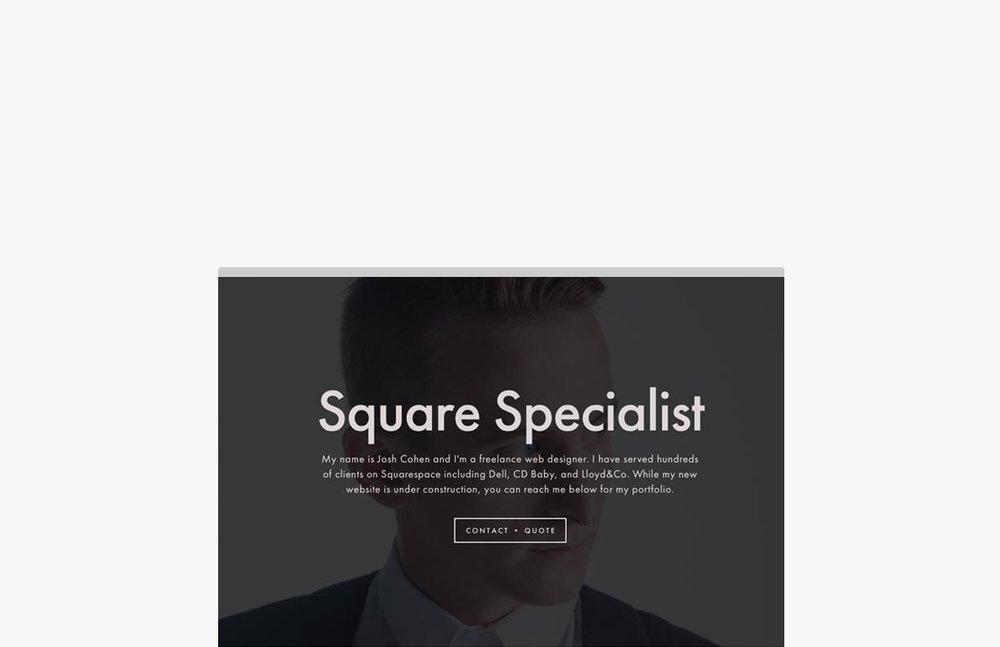 https://www.squarespecialist.com/