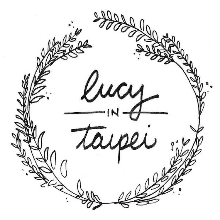 lucy in taipei.jpg