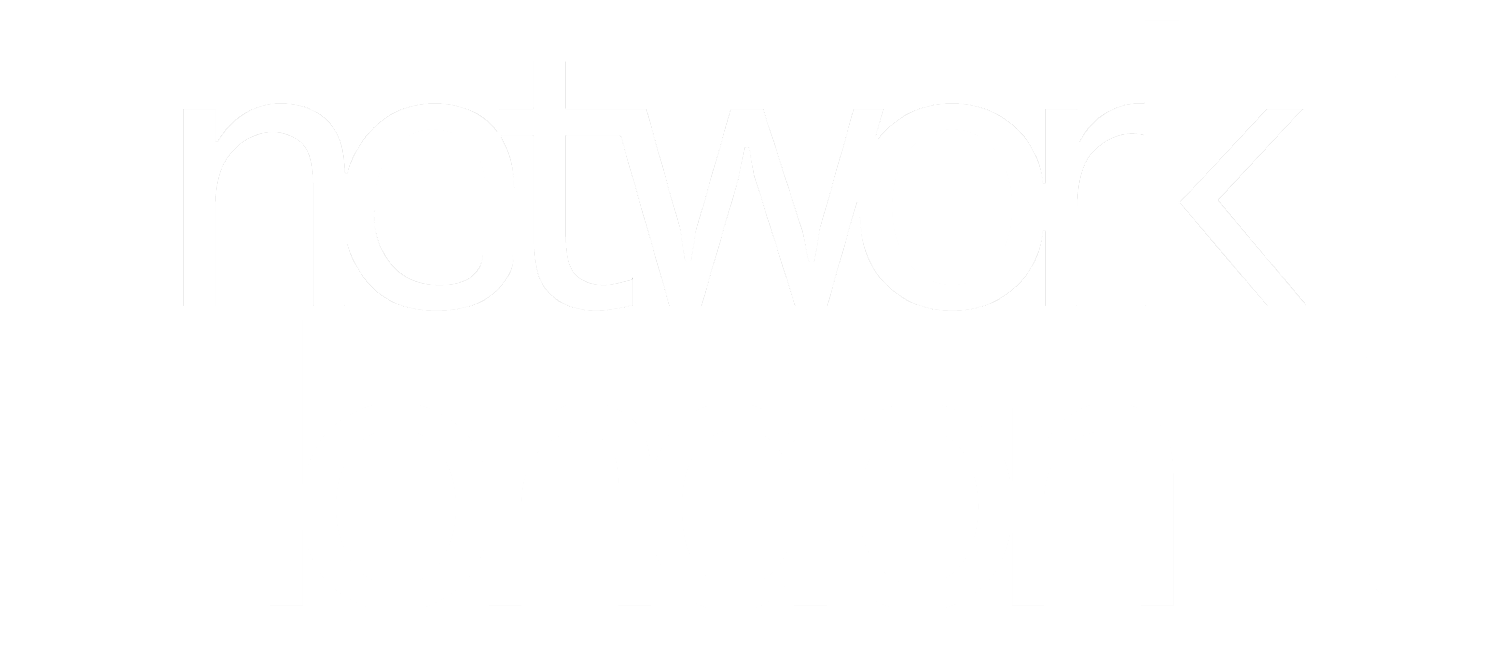 Network London PR